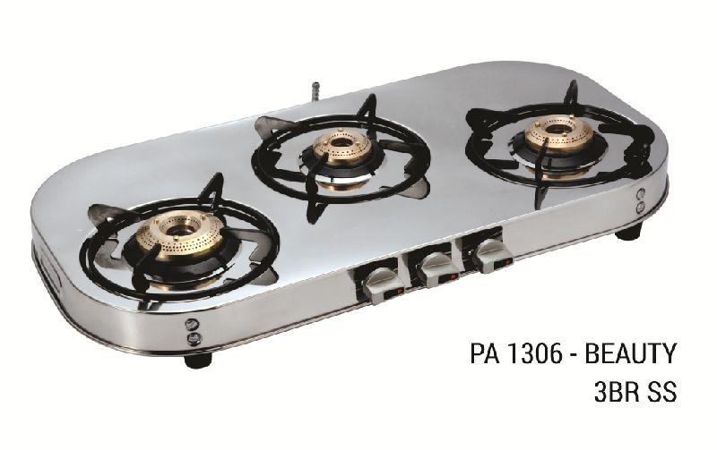 PA 1306 - Beauty 3 BR SS