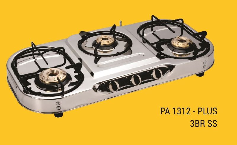 PA 1312 - Plus 3BR SS
