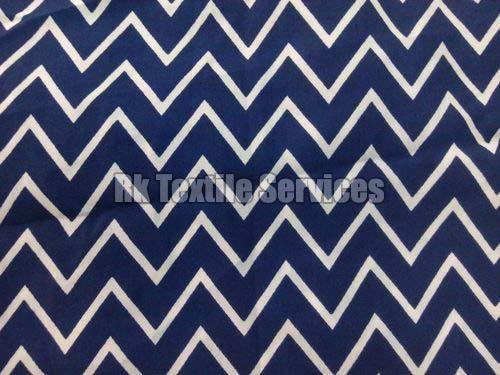Poly Crepe Fabrics