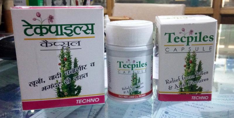 Piles Medicines