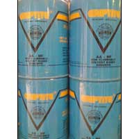 Non Flammable Adhesive