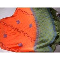 Handloom Silk Saree 01