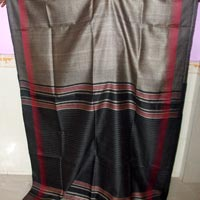 Handloom Silk Saree 02