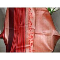 Handloom Silk Saree 04