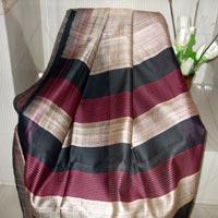 Handloom Silk Saree 06