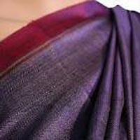 Handloom Silk Saree 07