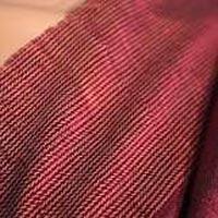 Handloom Silk Saree 08