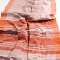 Handloom Silk Saree 09