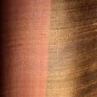 Handloom Silk Saree 10