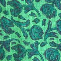 Handloom Silk Saree 12