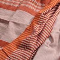 Handloom Silk Saree 13