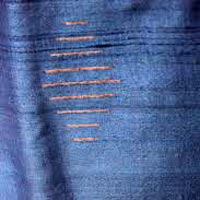 Handloom Silk Saree 14