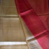 Handloom Silk Saree 16