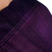 Handloom Silk Saree 17