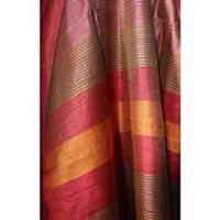 Handloom Silk Saree 18