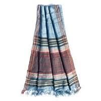 Handloom Silk Saree 19