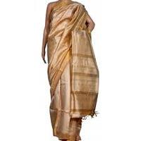 Handloom Silk Saree 20