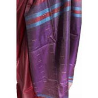 Handloom Silk Saree 21