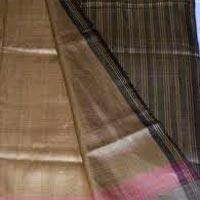Handloom Silk Saree 23