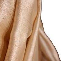 Handloom Silk Saree 24
