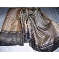 Handloom Silk Saree 25