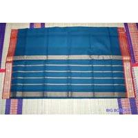 Handloom Silk Saree 26