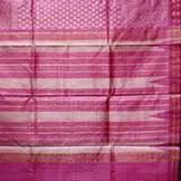 Handloom Silk Saree 27
