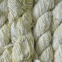 Banana Silk Yarn 04