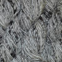 Banana Silk Yarn 14