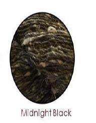 Carpet Yarn 04