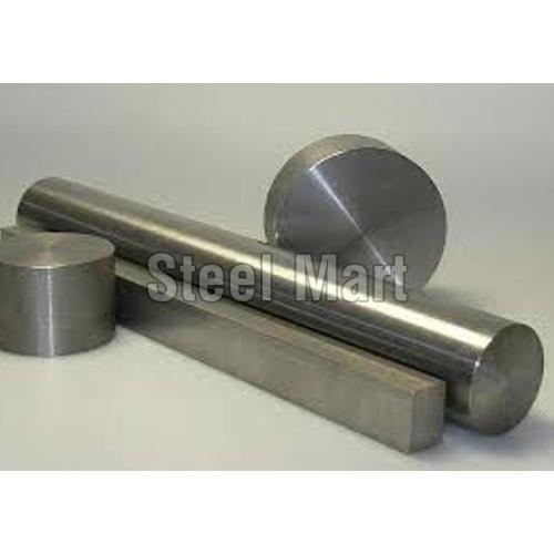 31CRMOV9 Alloy Steel Round Bars