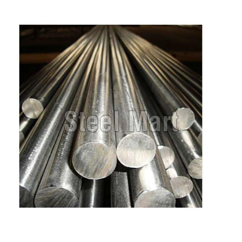 42crm04 Alloy Steel Round Bars