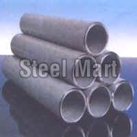 Alloy Steel Pipes Exporter India