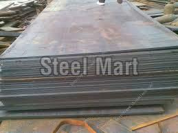 K 100 TOOL AND DIE STEELS FLATS