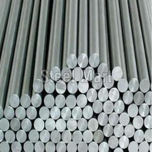 M42 Steel Round Bars