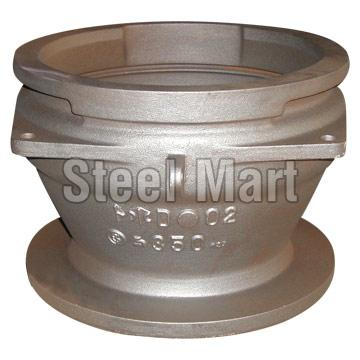 Manganese Steel,Manganese Steel Supplier,High Manganese Steel Plates Exporter Manufacturer India