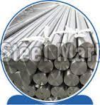 Non Ferrous Metal,Non Ferrous Metal Supplier,Non Ferrous Metals Exporter Manufacturer India