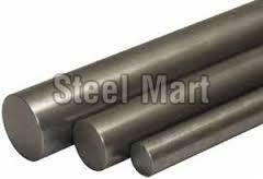 P20 MOULD STEEL ROUND BARS