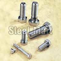 Wholesale Stainless Steel Supplier,Stainless Steel Manufacturer Exporter India