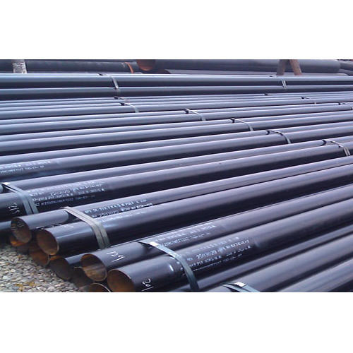 API 5L GR.B PSL 1 Line Pipes