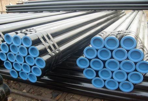 API 5L X42 PSL 2 Line Pipes
