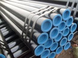 API 5L X56 PSL 2 Line Pipes