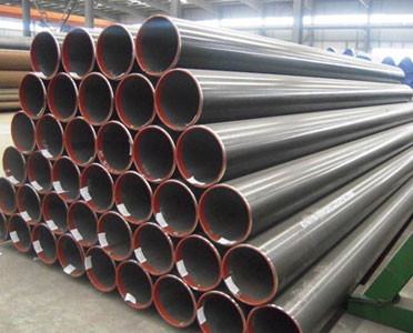 API 5L X65 PSL 2 Line Pipes
