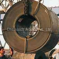 Duplex Steel Plates and Sheets Exporter