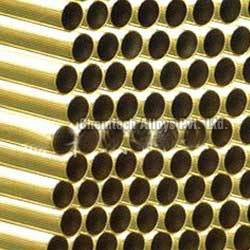 Nickel Alloy Tubes Exporter