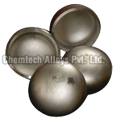 Steel Cap Manufacturer
