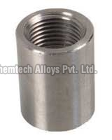 Steel Couplings Manufacturer