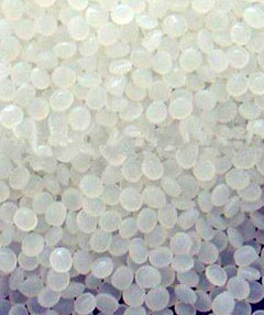LDPE / LLDPE Recycled Granules