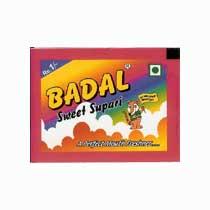 Badal Sweet Supari