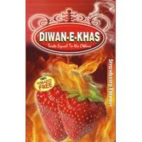 Diwan-E-Khas Hookah Molasses